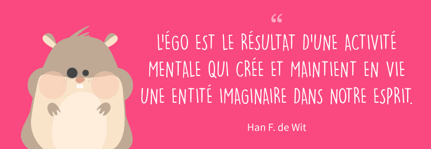 pensouillard-le-hamster-citation Han F. de Wit