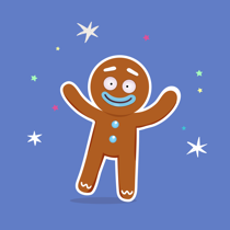 gingerbread-man-illustration-goodiemood