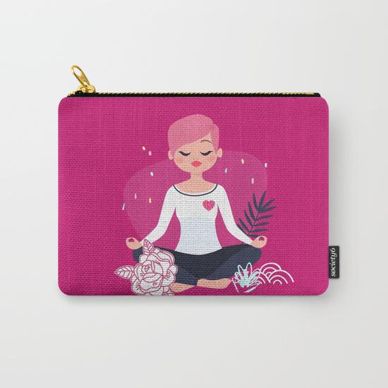 gratitude-meditation-carry-all-pouches