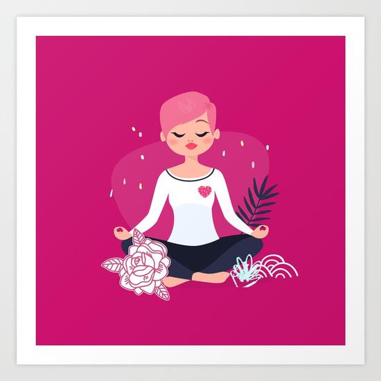 gratitude-meditation-prints
