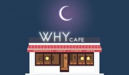 why-cafe-illustration