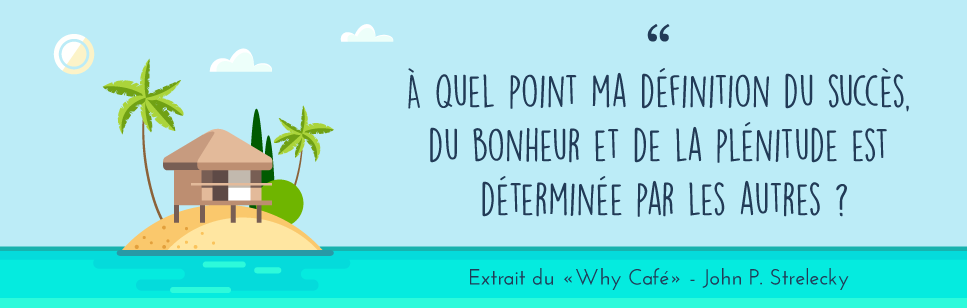le why cafe illustration citation 3