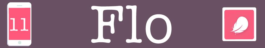 flo ovulation app
