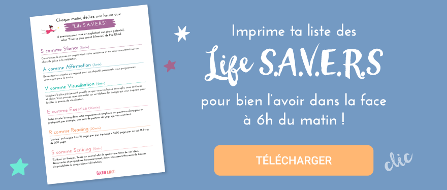 telecharge-liste-life-savers-miracle-morning_goodiemood