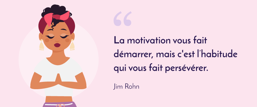 citation motivation jim rohn