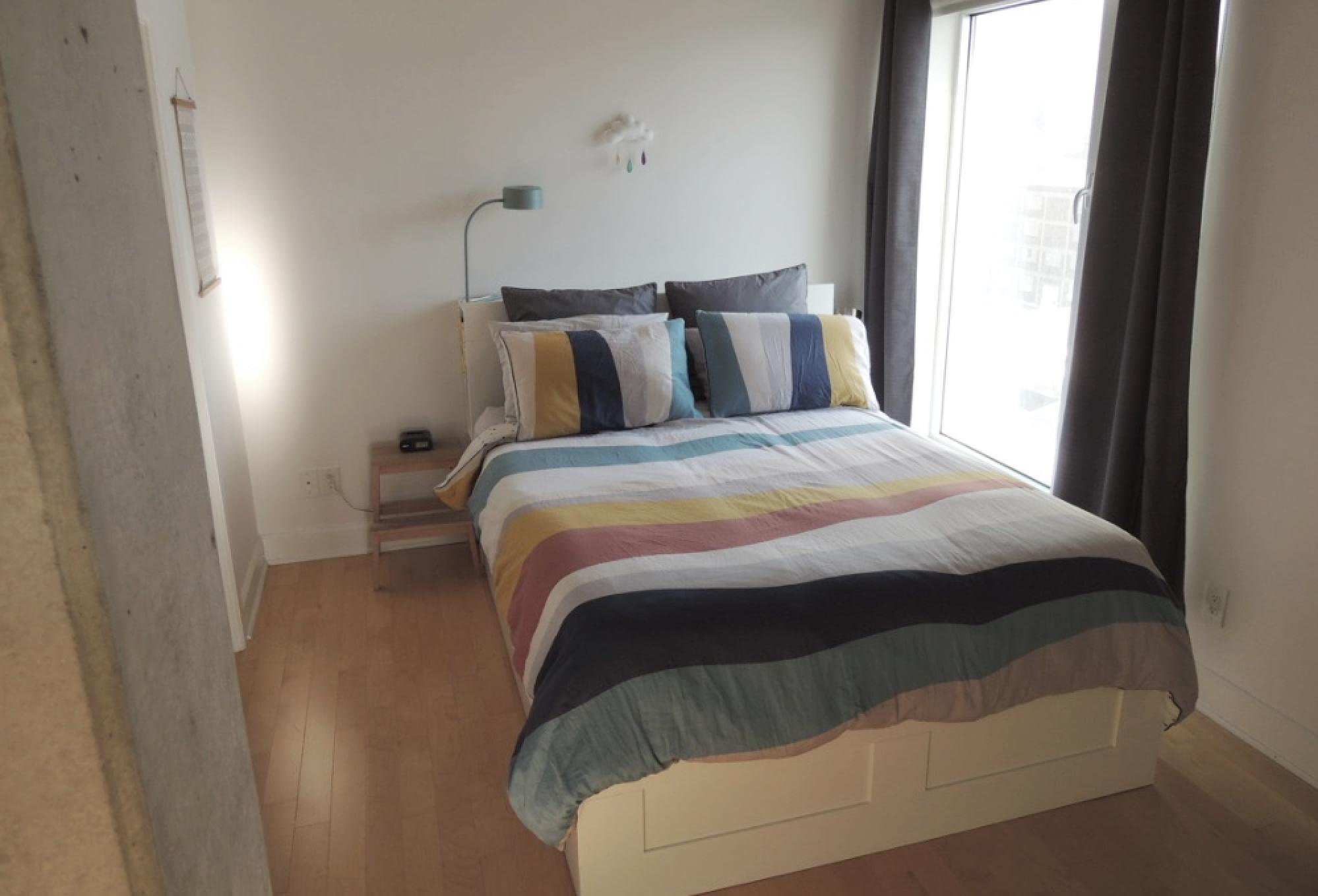 bedroom-minimalist