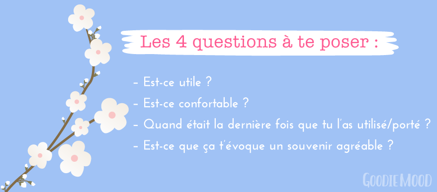 tri-questions