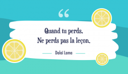vignette citation dalai lama
