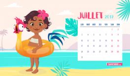 vignette fond d'ecran juillet 2017