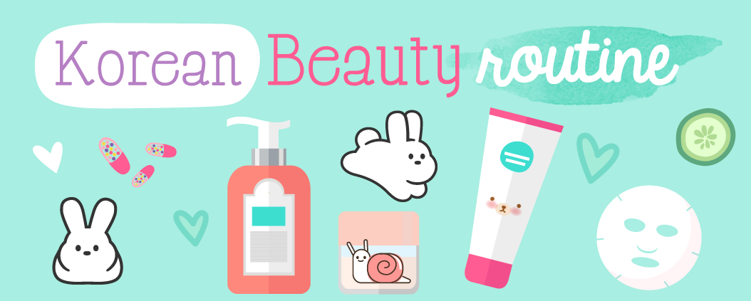 korean-beauty-routine-top