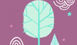 citation proverbe chinois planter un arbre vignette