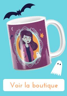 halloween-cup-mug-society6