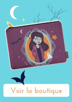 halloween-pochette-society6