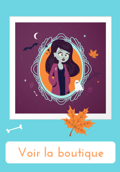 halloween-poster-society6