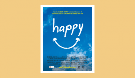 "Résumé du documentaire ""Happy"" de Roko Belic"