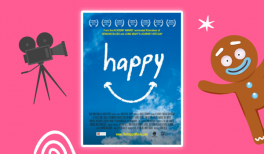 vignette-happy-documentary