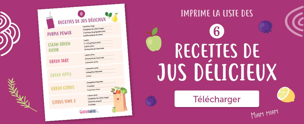 illustration-6-recettes-jus