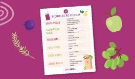 vignette-image-6-recettes-jus