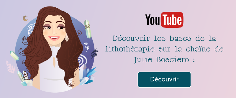 Julia-Boschiero-lithotherapeute-Youtube