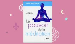 le-pouvoir-de-la-meditation-vignette