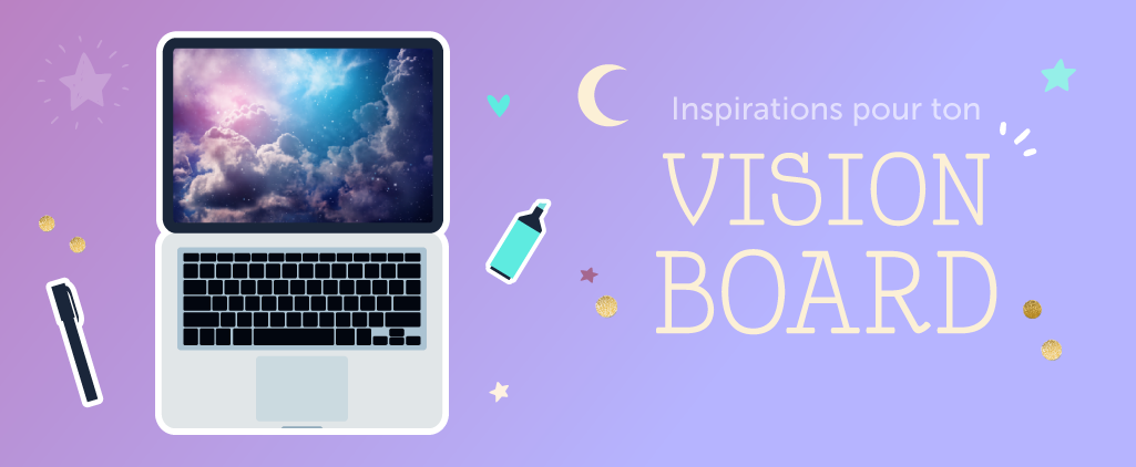 inspirations pour ton vision board-header