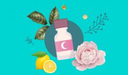 defi-aromatherapie_vignette