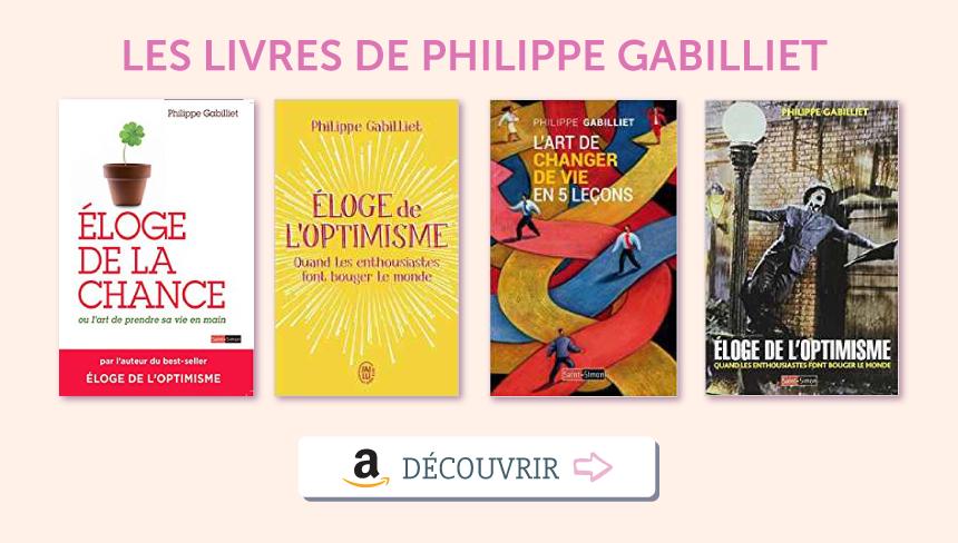 livres Philippe Gabilliet sur Amazon