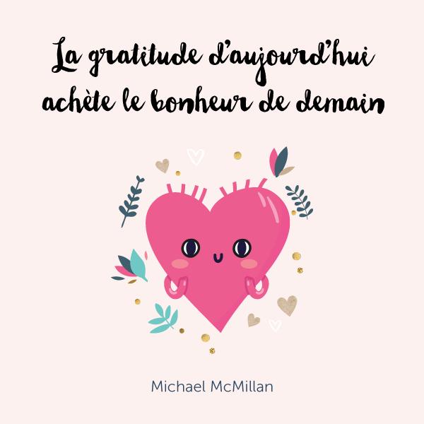 50 Citations Inspirantes Sur Le Bonheur La Joie L Amour Et