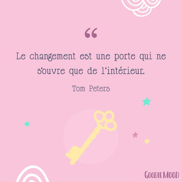 50 Citations Inspirantes Sur Le Bonheur La Joie Lamour Et