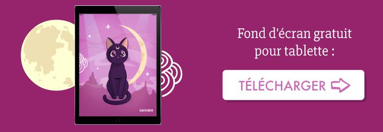 ⭐️ Télécharge gratuitement ton fond d'écran Sailor Moon pour Septembre 2018 ! Sur Goodie Mood, le blog Feel Good et Créativité 💗 #wallpaper #fonddecran #sailormoon #luna #anime #fanart #gratuit #free #printable #90s #nostalgie #lune #graphisme #illustration