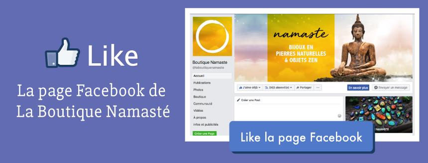 Concours Facebook : la Boutique Namasté t'offre cette lampe lune 3D ⭐️ #laboutiquenamaste #lampe #lune #3d #magie #concours #cadeau #boutique #bijoux #pierres #objets zen #zen #spiritualite #bonheur