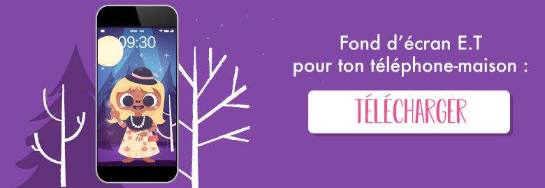 👾Télécharge ton fond d'écran pour novembre 2018 sur le thème de E.T l'extra-terrestre ! Pour iphone, tablette, ordinateur et à imprimer ! 💗 Sur Goodie Mood le blog Feel Good et Créativité ⭐️#walpaper #fonddecran #et #etlextraterrestre #gratuit #goodie #illustration #cute #graphisme #annees80 #cinema #film #halloween #deguise #nuit #dessin #fanart #alien #ovni #telephonemaison