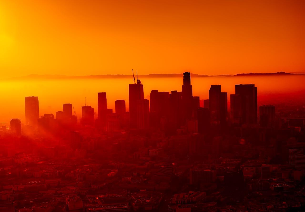 🎬 Los Angeles à l'écran : Vous avez prévu un séjour à Los Angeles? Voici les endroits mythiques à ne pas manquer si vous aimez le cinéma! #losangeles #cinema #tourisme #voyage #santamonica #venicebeach #cityofstars #hollywood