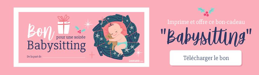 🎄Imprime et offre ce bon-cadeau pour une soirée babysitting pour un Noël minimaliste ! 🌟 Sur Goodie Mood, le blog Feel Good et Créativité 💗 #noel #minimaliste #minimalisme #creativite #bonscadeaux #bon #cadeau #graphisme #bienetre #inspiration #offrir #printable #creativite #design #goodiemood