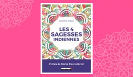 les_4_sagesses_indiennes_vignette
