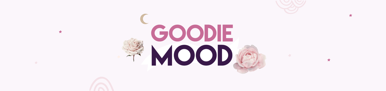 Goodie Mood Logo