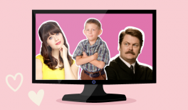 10 Feel Good Shows That Will Cheer You Up !