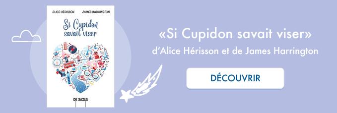 """En savoir plus sur """"Si Cupidon savait viser"""""""