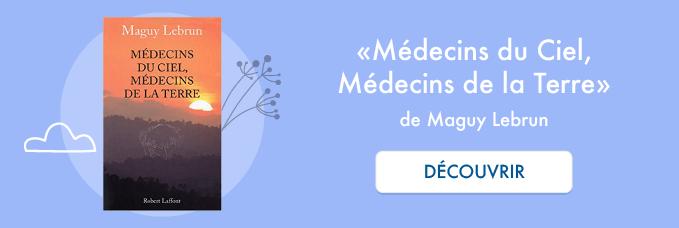 """En savoir plus sur """"Médecins du Ciel, Médecins de la Terre"""""""
