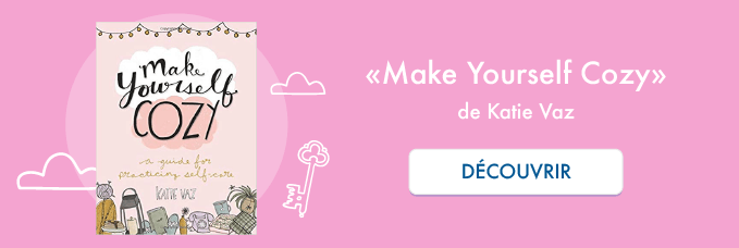 "En savoir plus sur ""Make Yourself Cozy"""