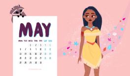 pocahontas_may_2019_vignette