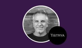 Développer son intuition avec Yannick Vérité et Tistrya - Atelier