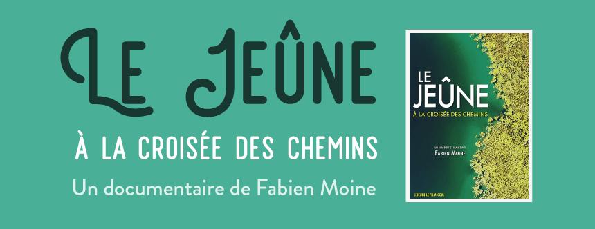 Le jeune- film documentaire de Fabien Moine