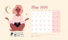 goodiemood-mai-2020-vignette