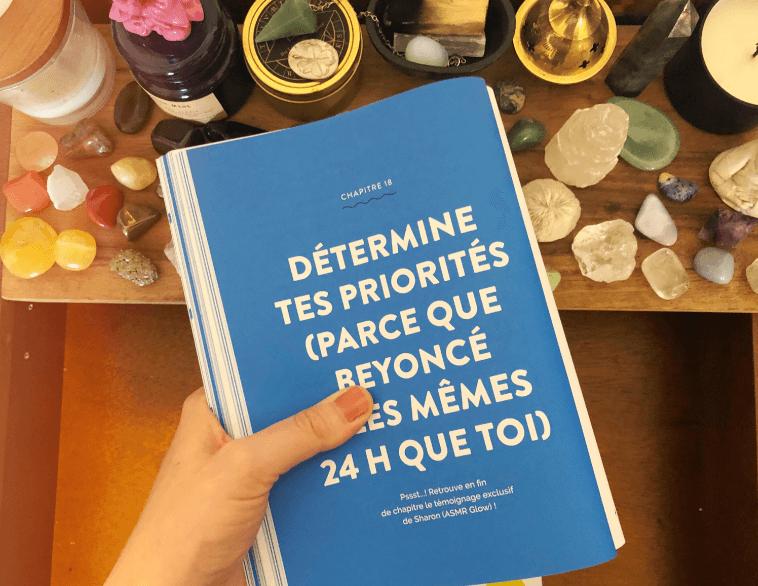 Pimp Ta Life de Josephine Vaillant - concours  4