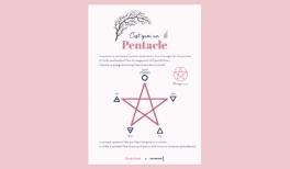 signification-du-pentacle-et-du-pentagramme
