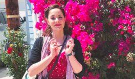 blog-vacances-californie-los-angeles-las-vegas